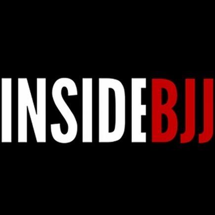 LCCT Concord on Inside BJJ #120 | Jiu-Jitsu | Scoop.it