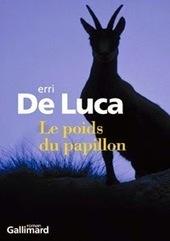 Les Pommes Sauvages: Histoire d'un chasseur montagnard en quête du roi des montagnes | Wildlife activities, books, arts, wellness... | Scoop.it