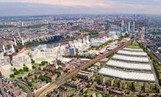 Vinci and St Modwen sign £2bn deal for Covent Garden Ι Construction Enquirer | glazingrefurb.org | Scoop.it