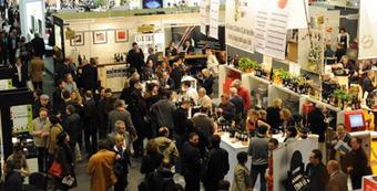 Vinisud ouvre les portes de la Méditerranée à Montpellier | Geek & Wine | Scoop.it