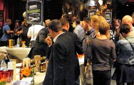 De nouveaux whiskies arrivent pour la fin d'année 2013 | Whisky | Scoop.it