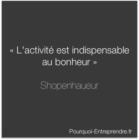 Shopenhaueur | Citations | Scoop.it