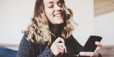 Infographic: Why Millennials Love Video Marketing | Digital | Scoop.it