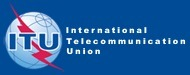 ITU press release on multi-stakeholder consultation around WCIT | Internet Policy and Internet governance | Scoop.it