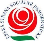 Socialdemocracia checa aprueba proyecto de coalición ... - Prensa Latina (blog) | La Tribuna | Scoop.it