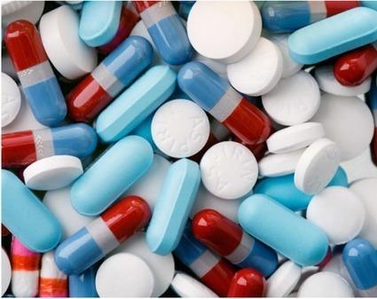 Le meilleur de l'actualité: Qui sont ces médecins collabos, arrosés par big pharma ? #santé   Toute l'actus   Scoop.it