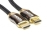 Why you need to Select for the Very best HDMI Cables   cheap hdmi cables   Scoop.it