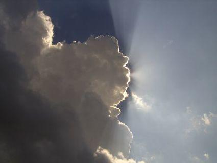 COP 21 : de l'électricité solaire... même sous les nuages | Communiqu'Ethique sur les sciences et techniques disponibles pour un monde 2.0,  plus sain, plus juste, plus soutenable | Scoop.it