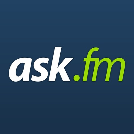 What was the last song you heard? | ask.fm/AleefaAR | Are you a Global Citizen? | Scoop.it