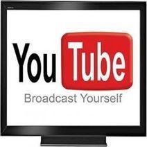 Websites To Get More Youtube Views | Publication de contenu | Scoop.it