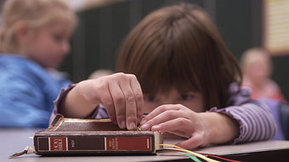 Faith in schools: The dismantling of Australia's secular public education system – Opinion – ABC Religion & Ethics (Australian Broadcasting Corporation) | Belief Systems | Scoop.it