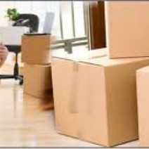 Best Toronto Movers | Visual.ly | Toronto Moving Companies | Scoop.it