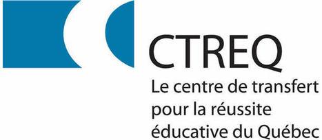 Principes de l'enseignement efficace | Actualité technopédagogique | Scoop.it
