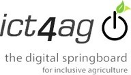 Ict4ag | Youth agriculture and ICT | Scoop.it