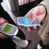 Le logiciel de téléphonie mobile qui défie le contrôle des Etats | Emeric_Techno | Scoop.it