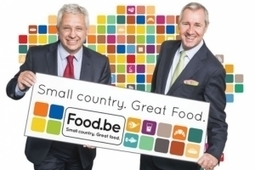Lancement du premier café Fairtrade neutre pour le climat - RetailDetail | Pour une économie solidaire, équitable et durable | Scoop.it