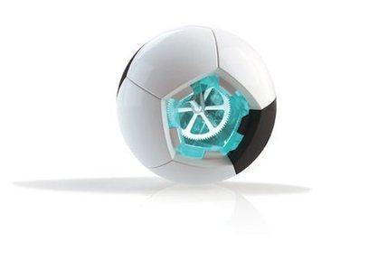 Generar electricidad jugando al futbol | Educacion, ecologia y TIC | Scoop.it