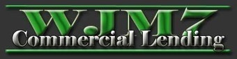 USA - WJM 7 Commercial Lending is a full service commercial finance brokerage located in Wilmington, DE.   Mercor   Scoop.it