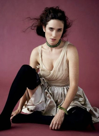 50 Best Jennifer Connelly Wallpapers and Pics | PhtotoShotoh | Scoop.it