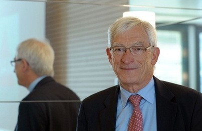 Roger Belot, nouvelle voix de l'économie sociale et solidaire | La-Croix.com | Innovation Sociale & Solidaire | Scoop.it