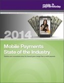 Mobile Payments Today Releases State of the Industry Report - Virtual-Strategy Magazine (press release) | Mobile Payments | Scoop.it