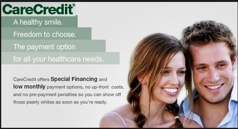A Dentist in Mesa AZ With Payment Options 480-924-2300 | Dentistry | Scoop.it