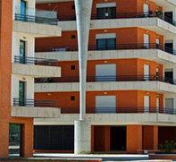 Home - structuralengineers website | construction | Scoop.it