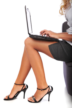Searching for My One True Job: Why Job Searches Should Mirror Online Dating Expectations | Job Seekers | Scoop.it