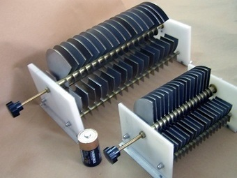 MOSFET types   Electronic components distributor   Scoop.it