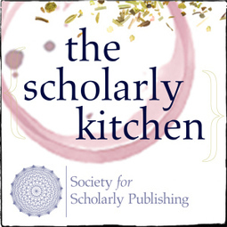 """Scholarly Kitchen Podcast: """"101 Innovations"""" and Scientific Workflow   Scholarly Communication   Scoop.it"""