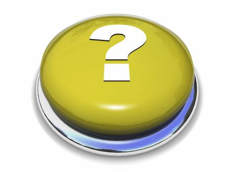 Qu'est-ce que l'intelligenced'affaires? | Intelligence d'affaires | Scoop.it