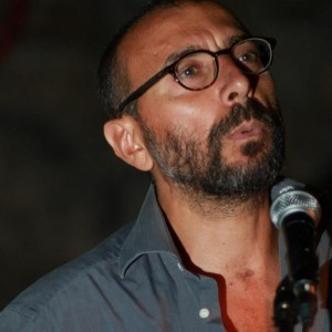 INTERVISTA – LA MAFIA RACCONTATA DA D'AMATO | Global Press | La Mafia nella letteratura e nel cinema | Scoop.it