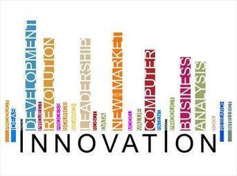 la stratégie du marketing bancaire | Orange Business Services | Marketing dans le domaine Bancaire | Scoop.it