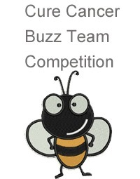 Buzz Team Competition: Creating A Revolution Is HARD and Scary | Social Marketing Revolution | Scoop.it