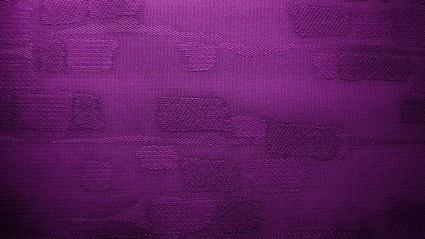 Violet Luxury Canvas Background | Paper Backgrounds | Backgrounds and Textures | Scoop.it