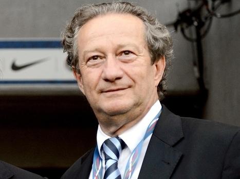 Jean-Pierre Louvel : « J'ai fait un mauvais choix » | La revue de presse de Normandie-actu | Scoop.it