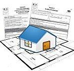 Comment concevoir un projet de maison en cas de handicap moteur ? | Enfants & handicap | Scoop.it