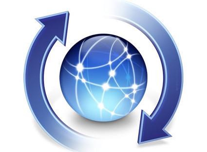 ACTUALIZAR SISTEMA OPERATIVO MAC - its good to getting free | Sistema Operativo | Scoop.it