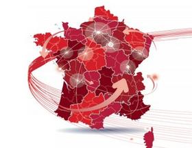 Observatoire du numérique | L'Observatoire du numérique recueille, complète et interprète les données permettant d'évaluer l'impact du numérique dans l'économie et de comparer la France aux autres ... | Sociologie du numérique et Humanité technologique | Scoop.it