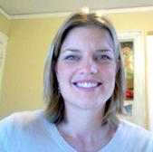 Working Differently in Extension - Karen Jeanette & Marissa Stone | Working Differently in Extension | Scoop.it