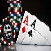 Playing Poker Online - What You Must to Identify by John Duff | Poker Online Indonesia | Scoop.it