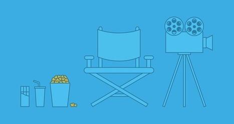 Funniest customer service scenes in film and television | Zendesk | Customer Service | Scoop.it