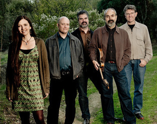 John Reischman & the Jaybirds mini-doc   Acoustic Guitars and Bluegrass   Scoop.it