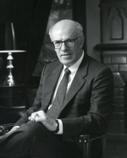 Homer Warner, Founder of Biomedical Informatics - University of Utah - Health Sciences - Salt Lake City, Utah | Dry Desert | Scoop.it