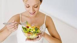 Natural Beauty Tips: Healthy Eating, Healthy Living | Health & Wellness | Scoop.it
