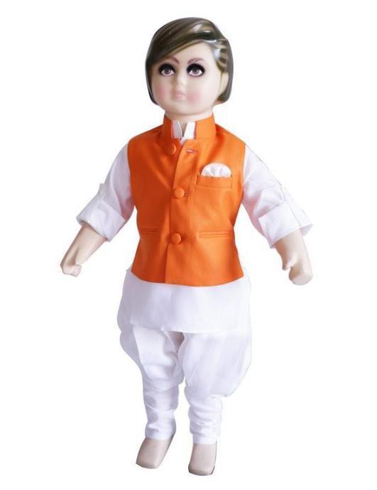 Designer kurta pajama for baby boys in india