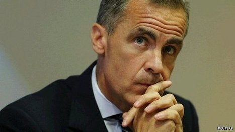 Carney to address unions on wages | National and International Economy | Scoop.it