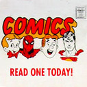 Video: What comic books can teach video games about storytelling - Gamasutra | Young Adult and Children's Stories | Scoop.it