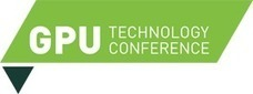 89 Presentations from GPU Technology Conference 2015 | Data is big | Scoop.it