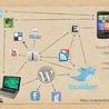 Tecnología y conocimiento